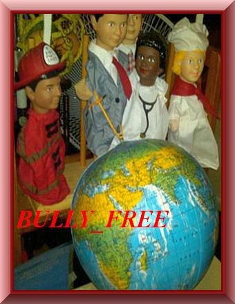 BULLY_FREE