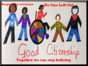 sufferer_of_bullying