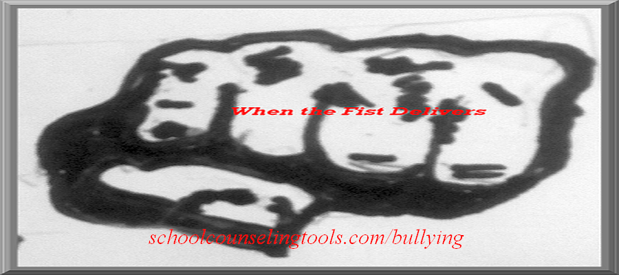 Physical Bullying and Other Bullying