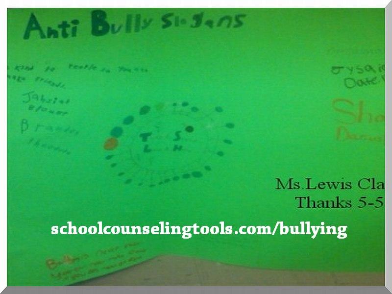 anti_bullying_slogans