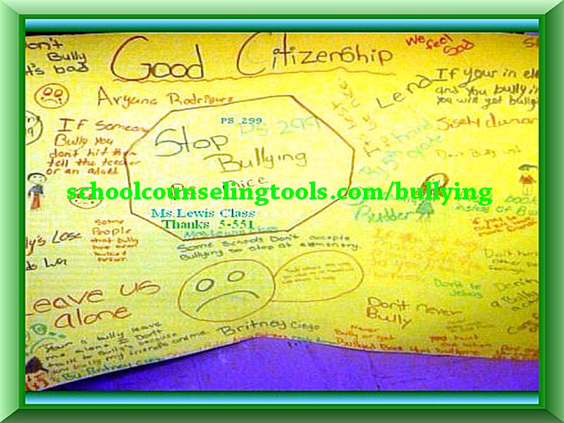 teach_good_citizenship