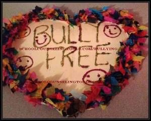no_bullying_love