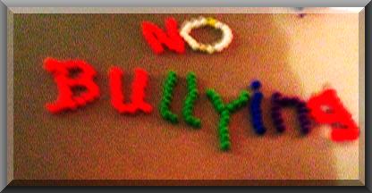 Bully_sign