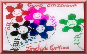 good_citizenship