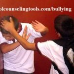 Bullying Help Tips Increase Self Esteem Stop Bullying