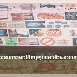 cyber_bullying_prevention