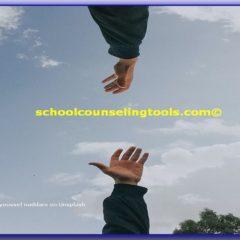 """free depression help""| schoolcounselingtools"""