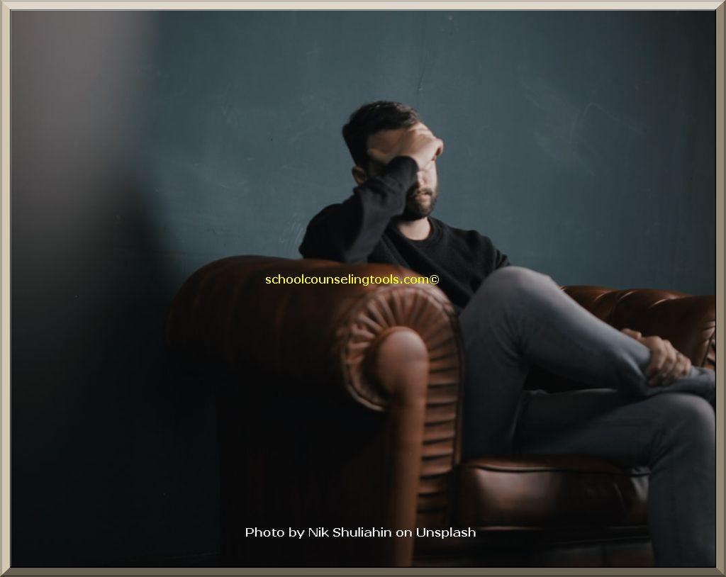 """therapist school ""| schoolcounselingtools.com"