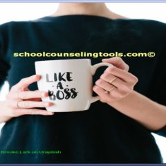 """school administration"" 
