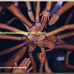 """support system"" 