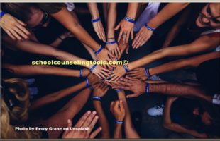 """""""support system"""" 